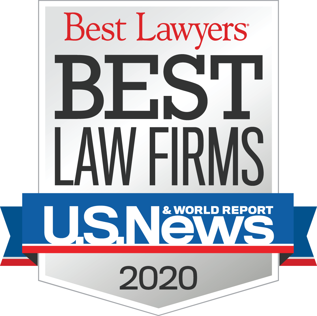 nbmlaw-best-law-firms-2019